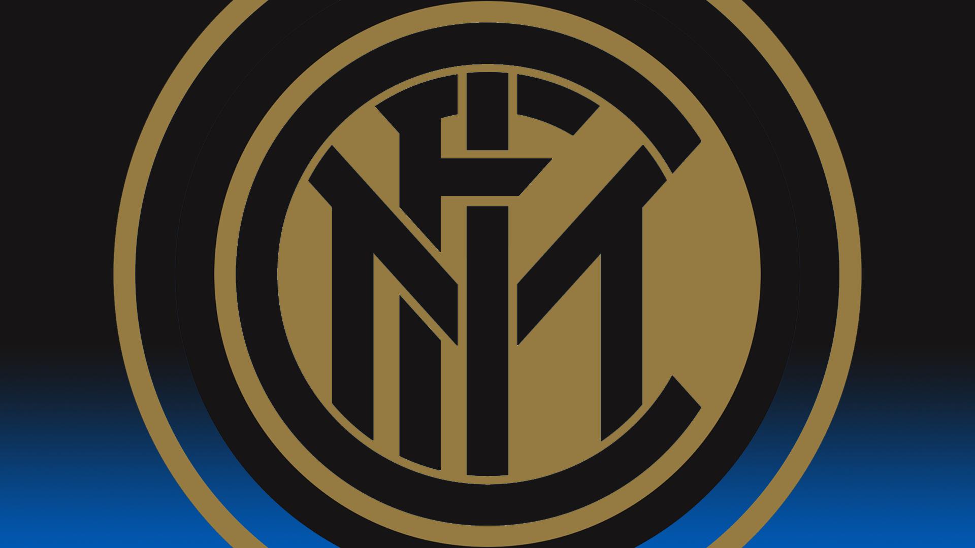 5041771 1920x1080 Logo, Soccer, Emblem, Inter Milan.