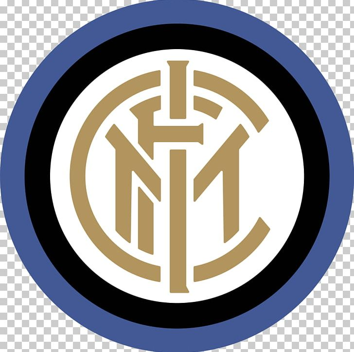 Inter Milan Football Serie A A.C. Milan UEFA Champions.
