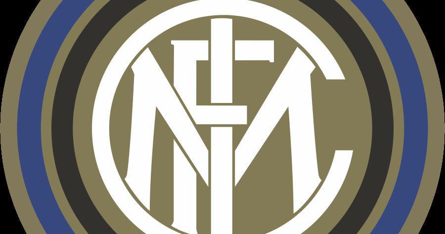Inter Milan Logo.