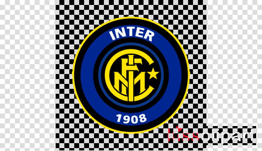 Inter Milan Logo Dream League Soccer.