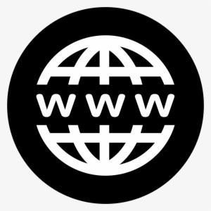 Internet Logo PNG & Download Transparent Internet Logo PNG.