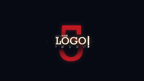 Logo Intro.