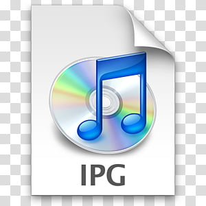 Ipg PNG clipart images free download.