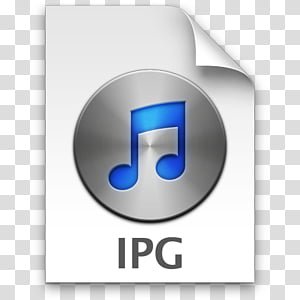 Ipg transparent background PNG cliparts free download.