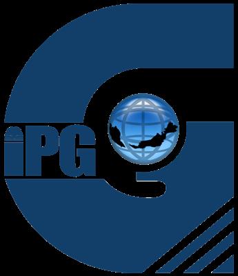 File:Logo IPG.png.