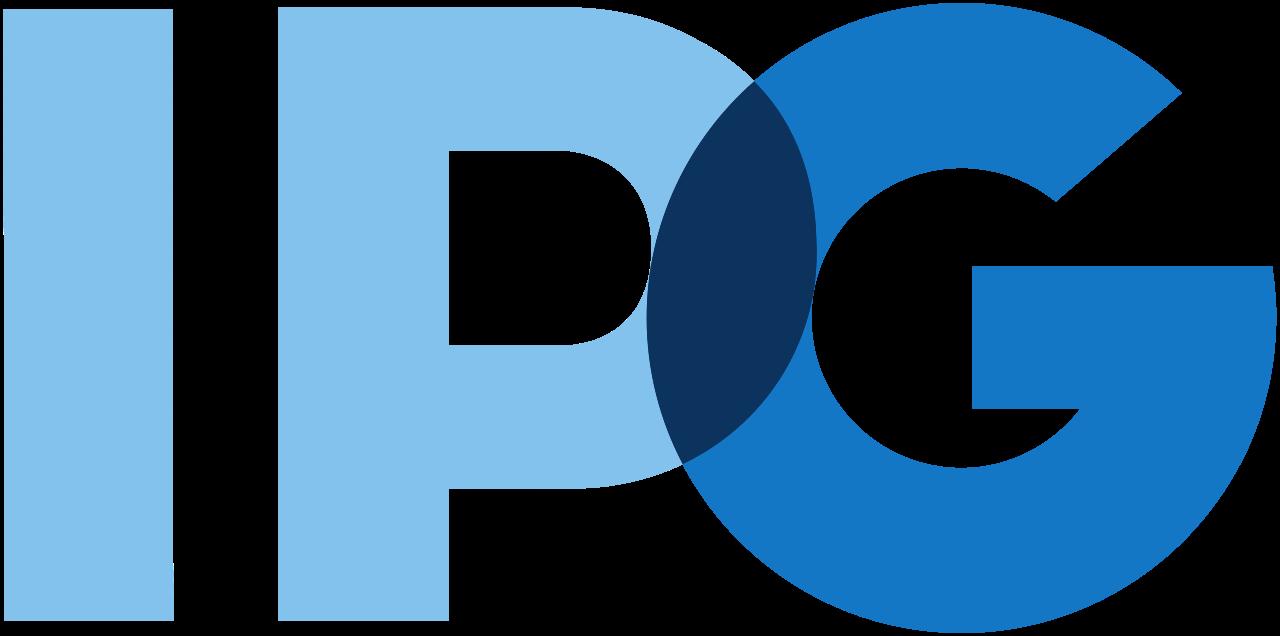 File:Interpublic Group of Companies logo.svg.