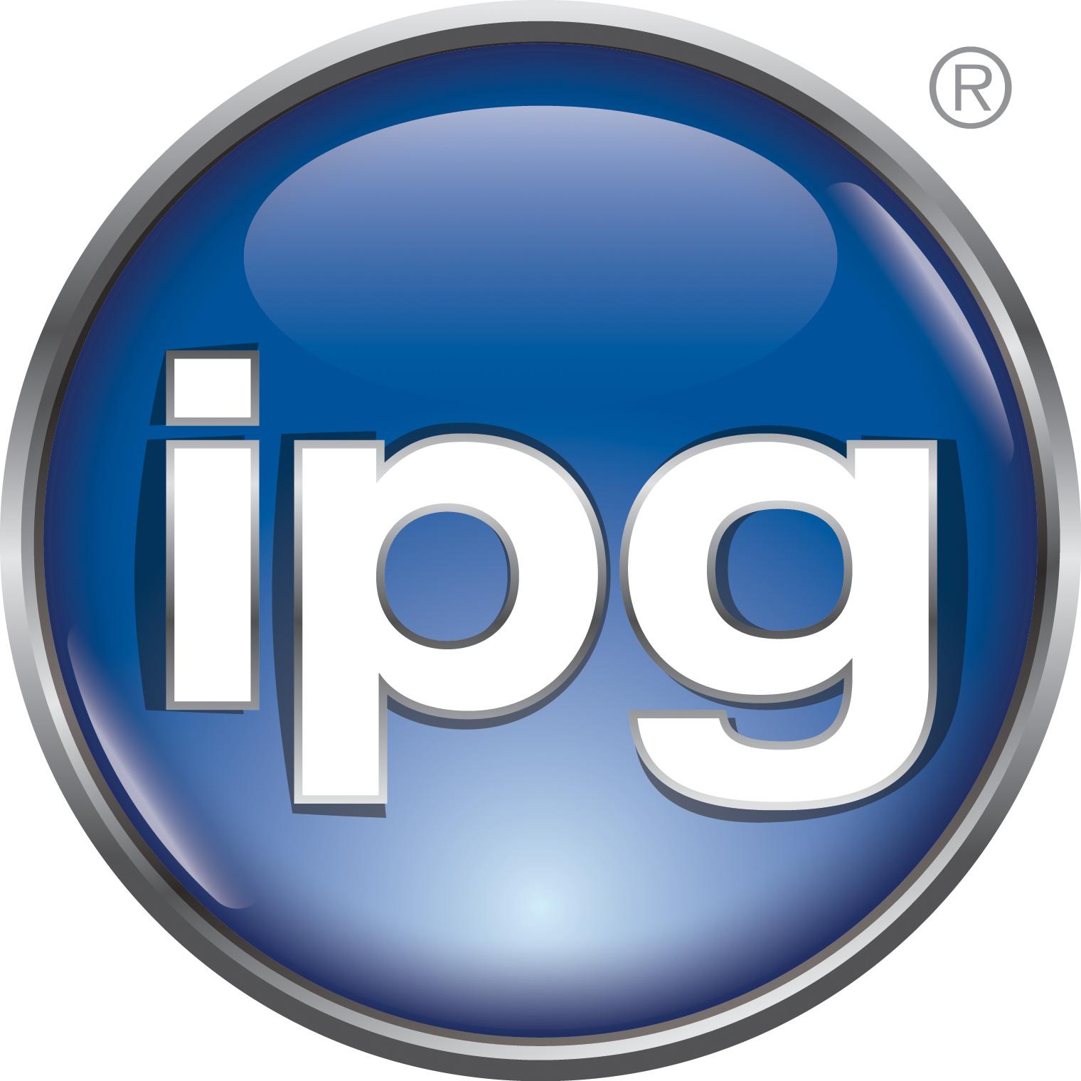 IPG Logo.