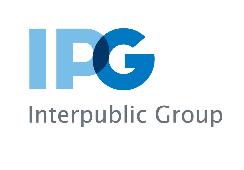 Logo ipg png 5 » PNG Image.