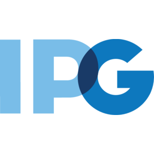 IPG logo, Vector Logo of IPG brand free download (eps, ai.