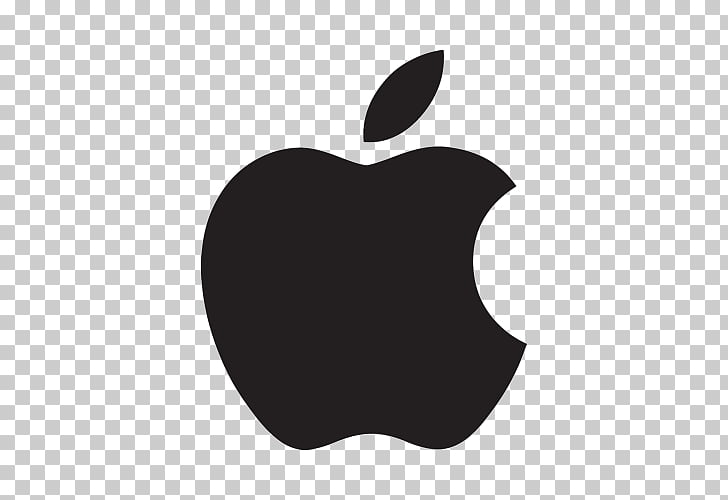 Apple Logo iPhone Computer , apple logo PNG clipart.