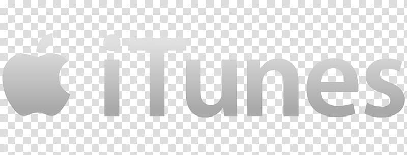 ITunes Store Music Google Play Music iPod, itunes logo white.