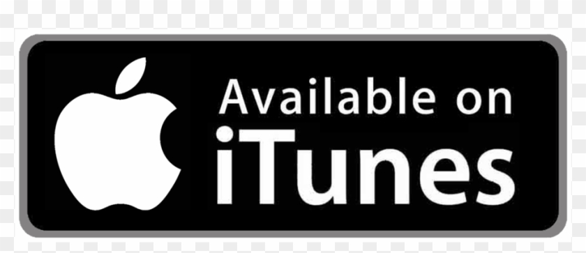 Itunes Music Png.