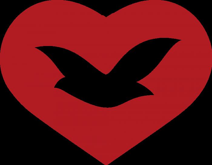 Iurd Logo Png Vector, Clipart, PSD.