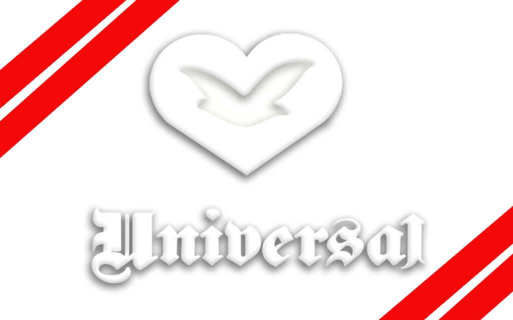 Iurd logo png » logodesignfx.