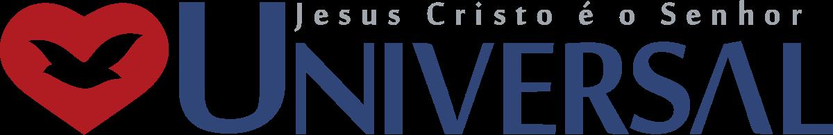 File:IURD logo.svg.