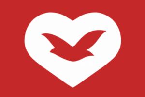 Iurd logo png 5 » PNG Image.