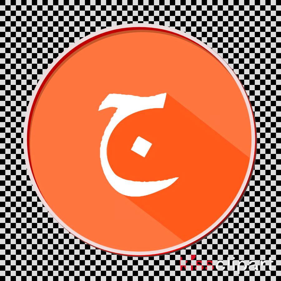 arabic icon ja icon jilm icon clipart.