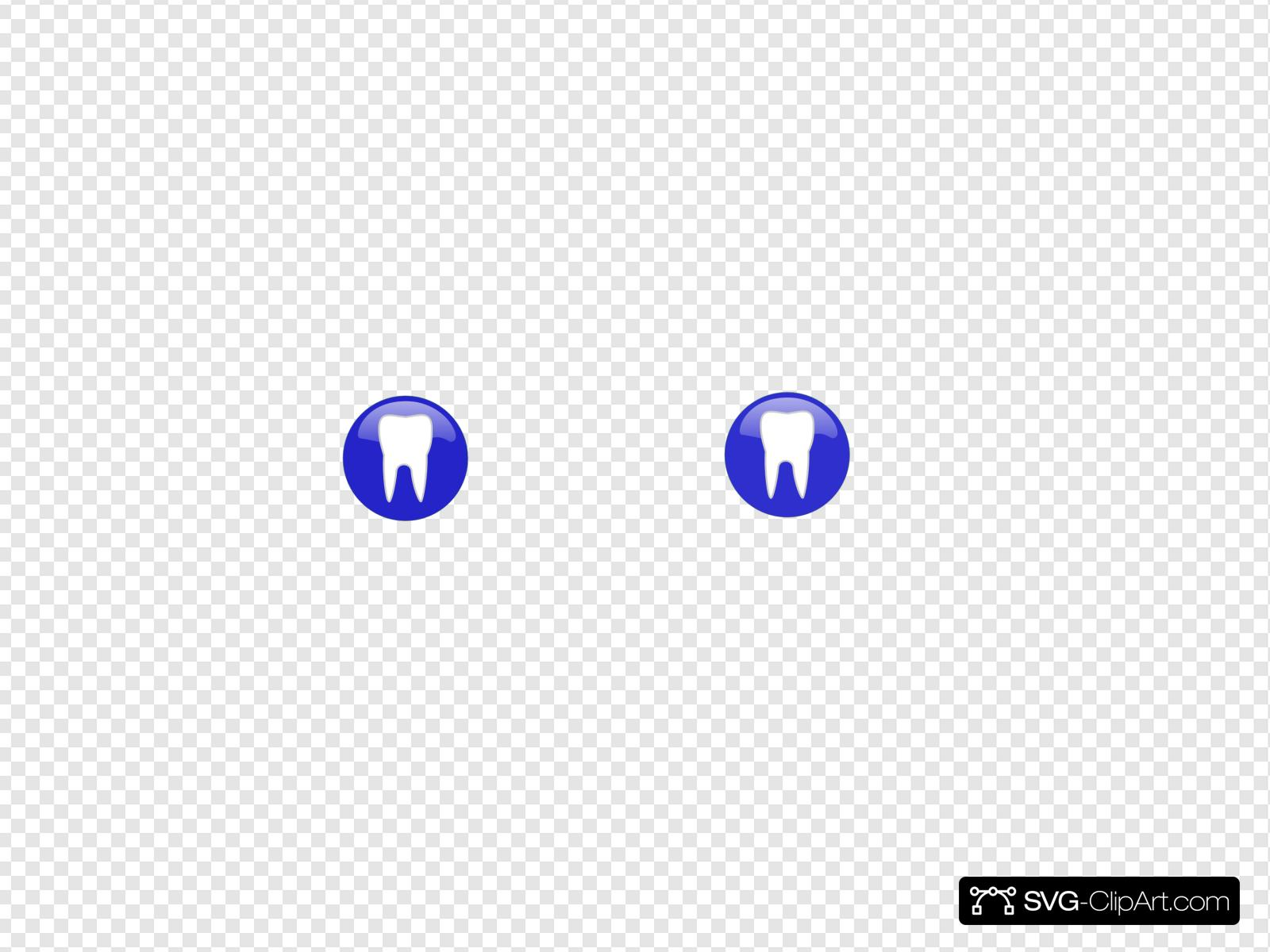 Dentistbd Logo Clip art, Icon and SVG.