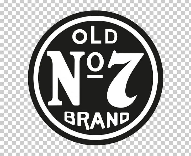 Brand Jack Daniel\'s Logo Trademark Emblem PNG, Clipart, Free.