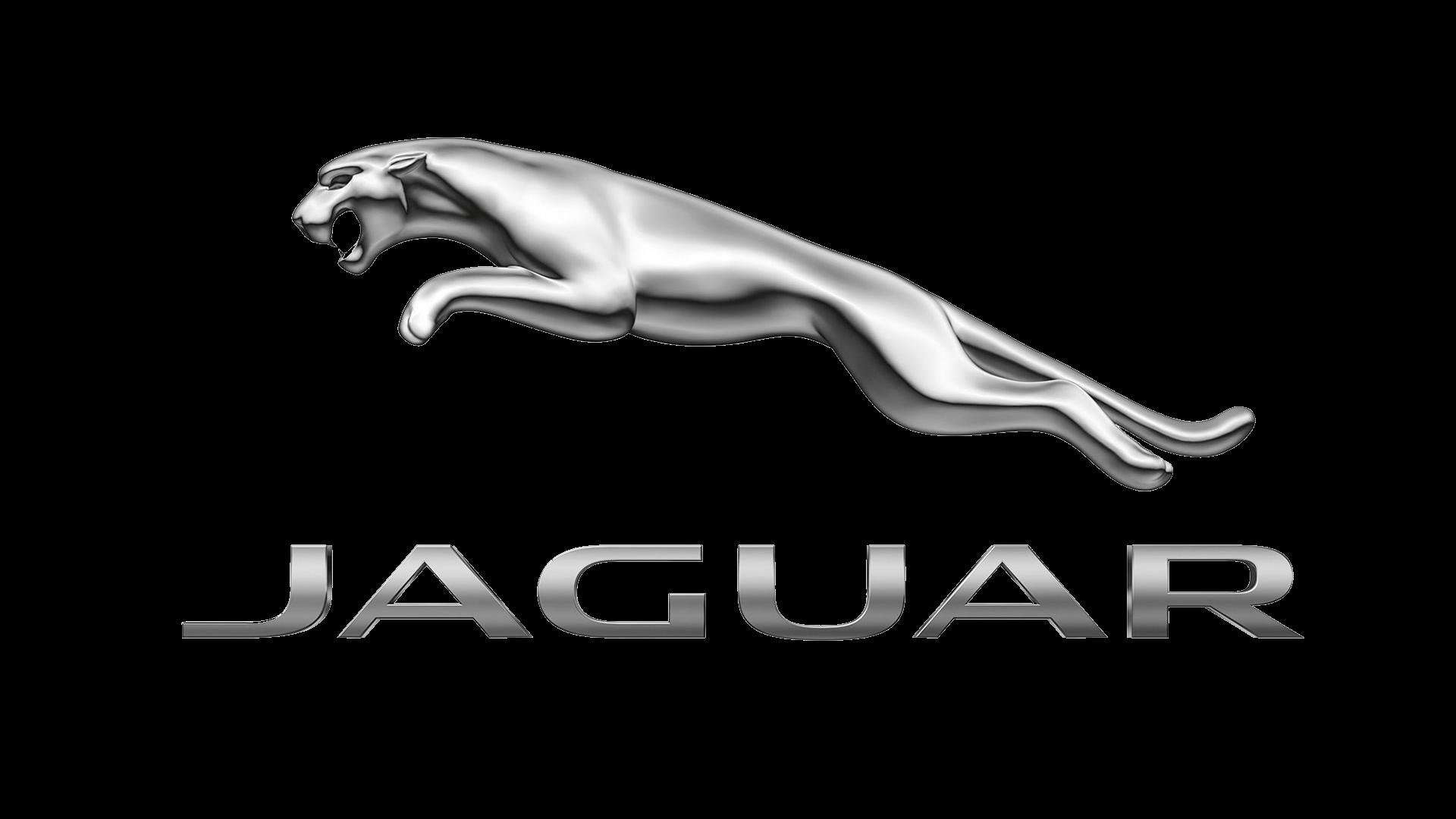 Car Logo Jaguar transparent PNG.
