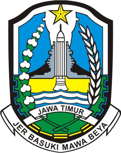 Logo jatim png 6 » PNG Image.
