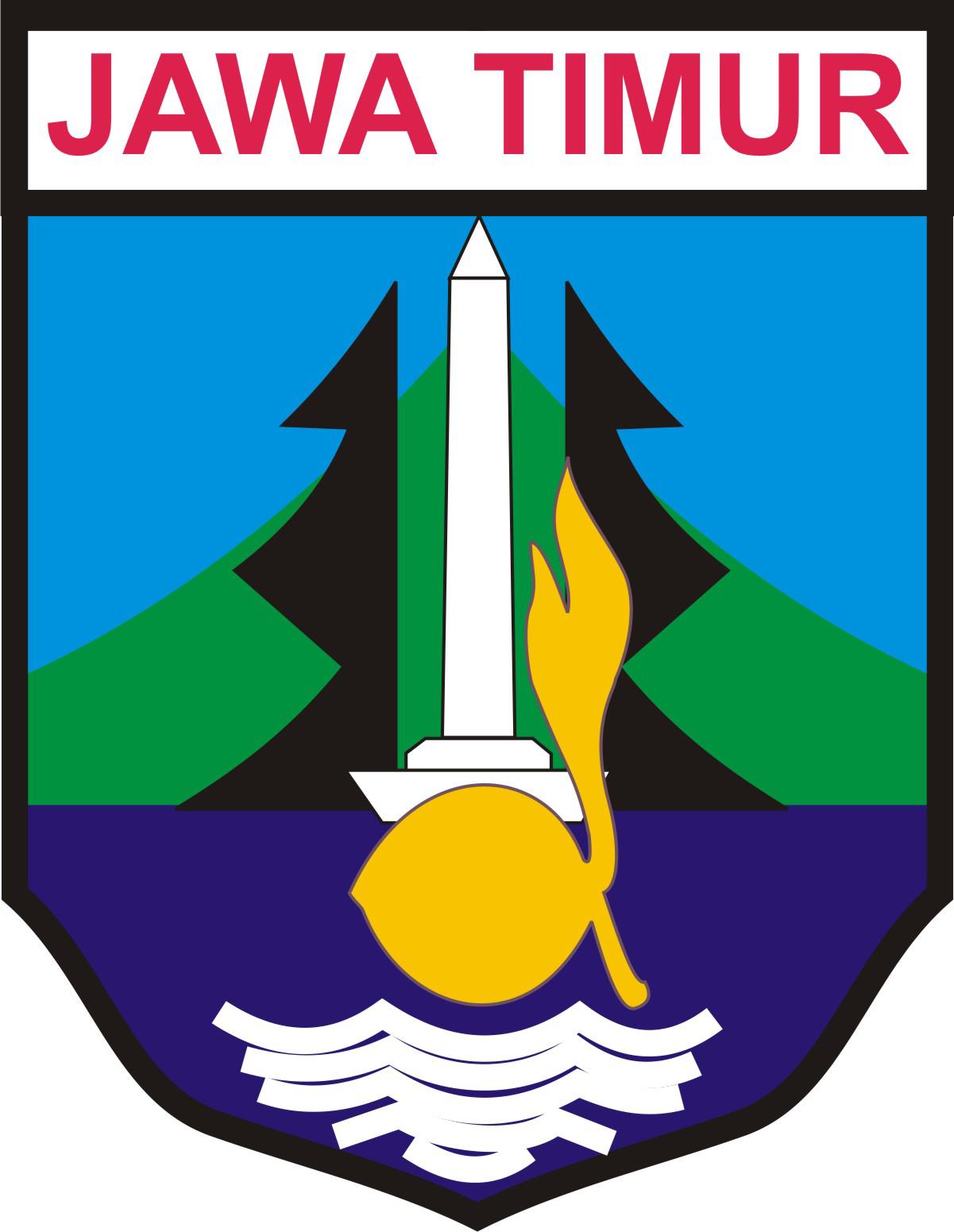 Berkas:Pramuka Jawa Timur.png.