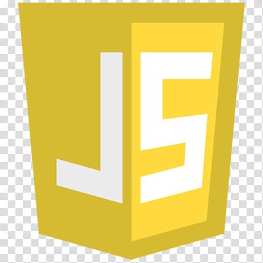 JavaScript Node.js Logo Computer programming Programmer.