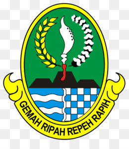 East Java clipart.