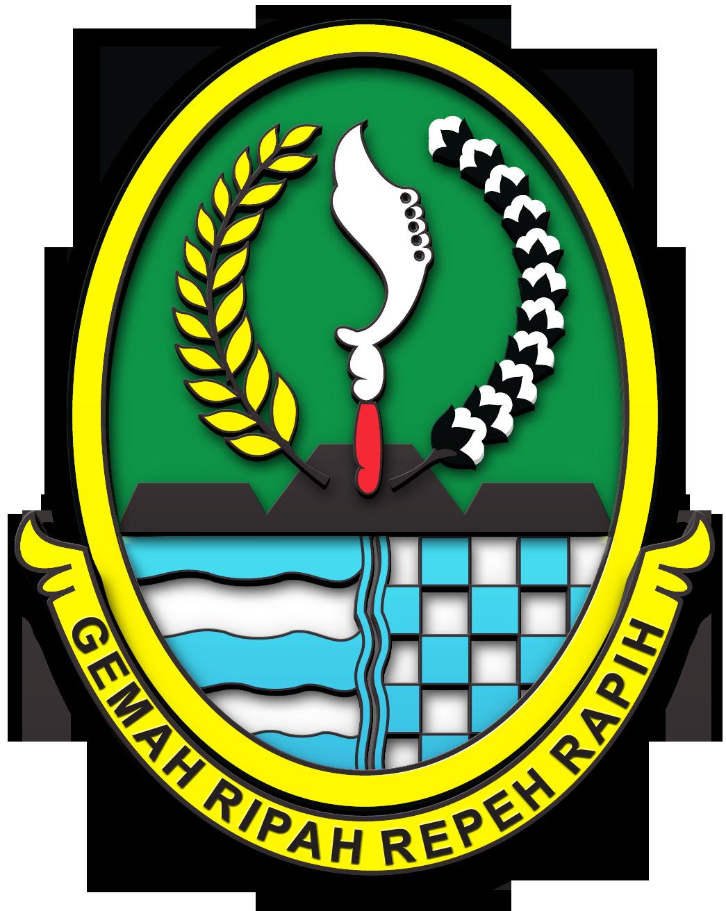 UPTD Pengelolaan Kebudayaan Daerah Jawa Barat.