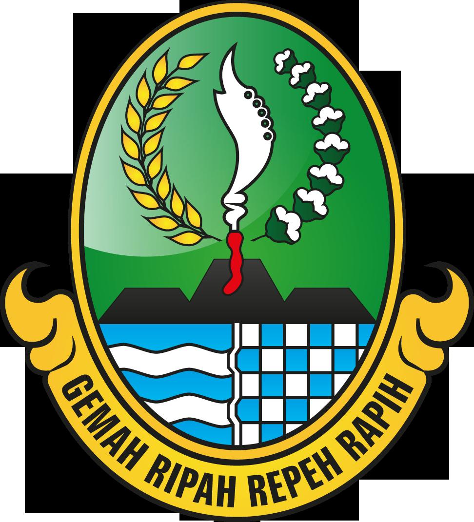 Logo jawa barat png 7 » PNG Image.