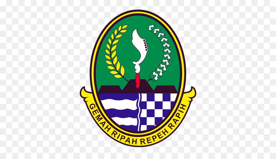 Lembaga Pengembangan Tilawatil Quran Lambang Jawa Barat.