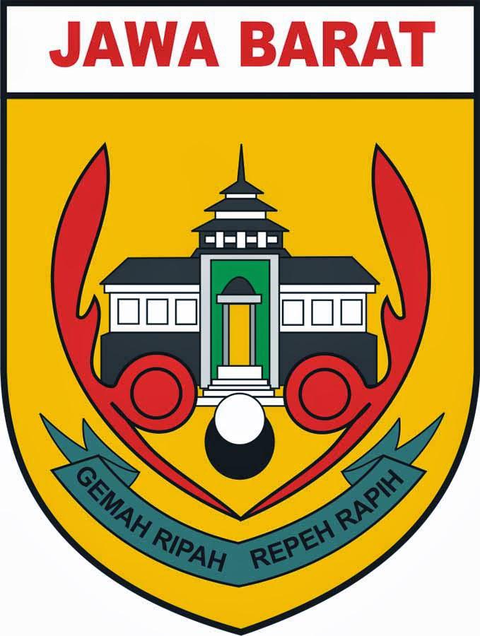Berkas:Pramuka Jawa Barat.png.