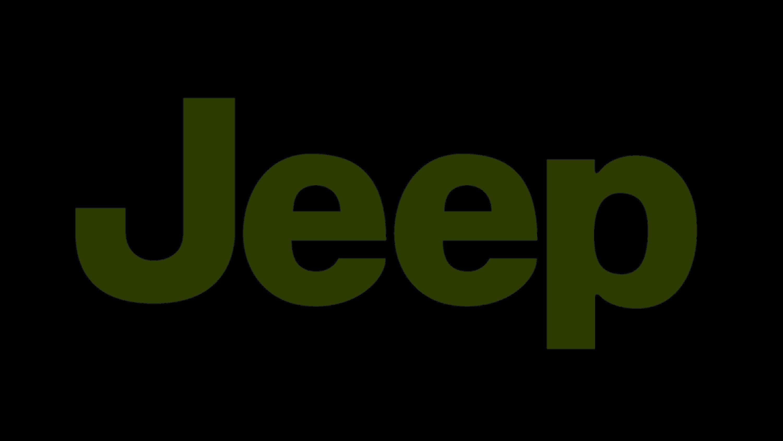 Car Logo Jeep transparent PNG.