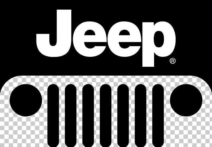 Jeep Wrangler Car Jeep CJ Logo PNG, Clipart, Auto, Auto.