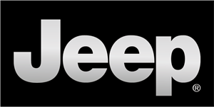 Jeep Logo Vectors Free Download.