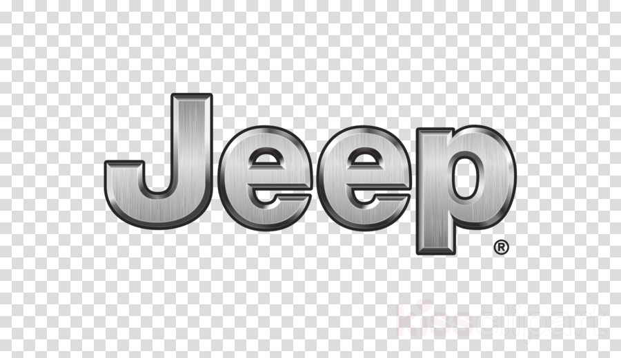 HD Jeep Logo Png.