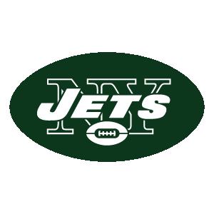 New York Jets logo vector (.EPS, 287.82 Kb) download.