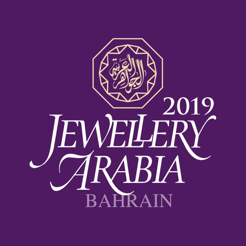 Jewellery Arabia 2019.