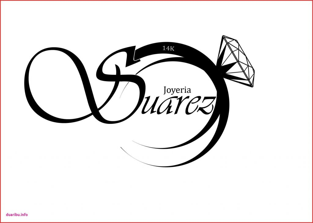 Awesome Logo Design Ideas for Jewellery Ideas.