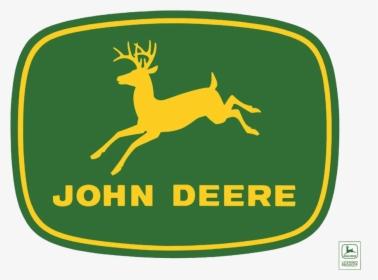 John Deere Logo PNG Images, Free Transparent John Deere Logo.