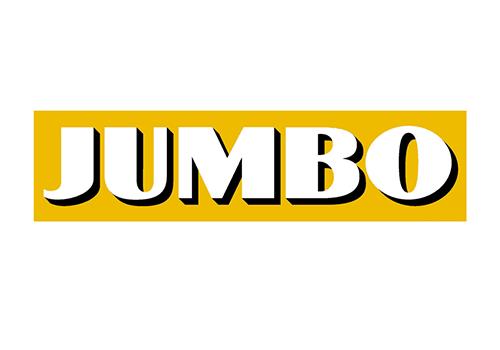 logo Jumbo.
