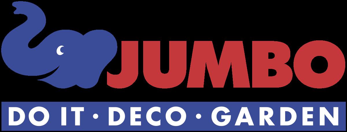 Jumbo (Baumarkt).