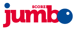 File:Jumbo Score logo.png.