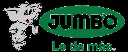 Jumbo logo png 4 » PNG Image.
