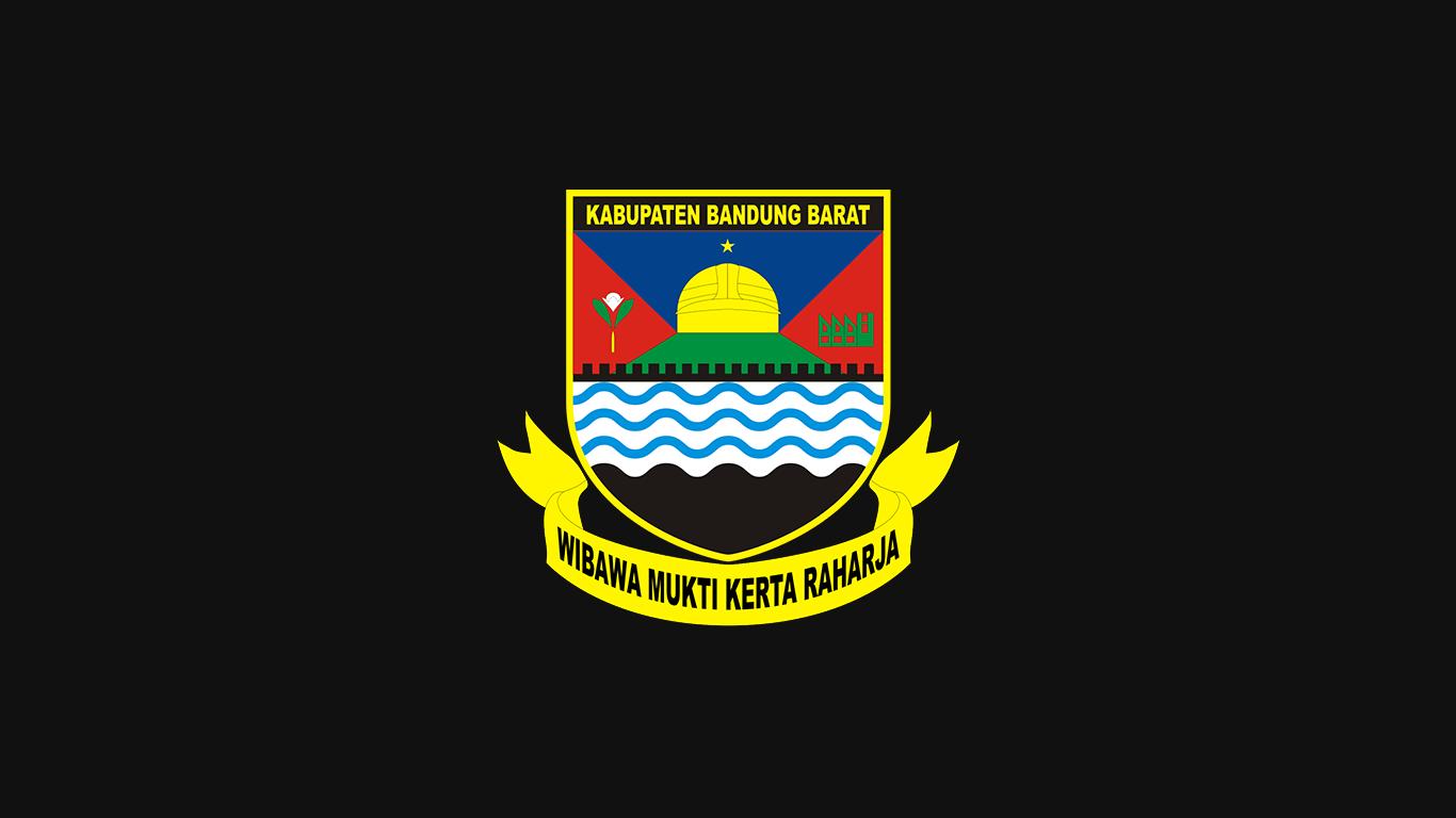 Logo kabupaten bandung barat png 7 » PNG Image.