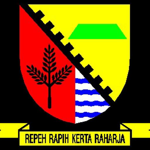 Logo kabupaten bandung png 6 » PNG Image.