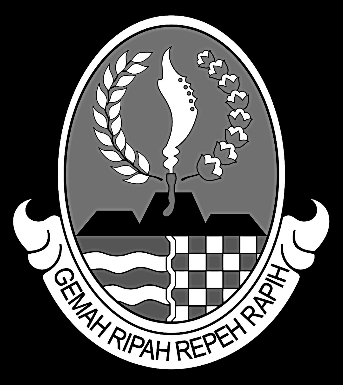 logo kabupaten bandung png 9