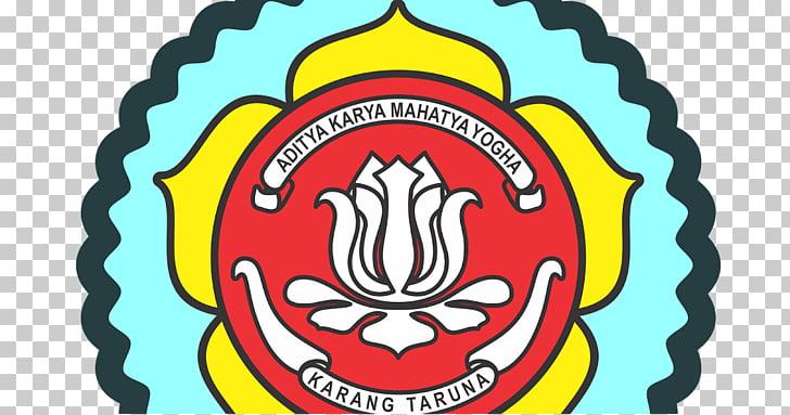 Logo Cdr SSC CHSL Exam, Karang Taruna PNG clipart.