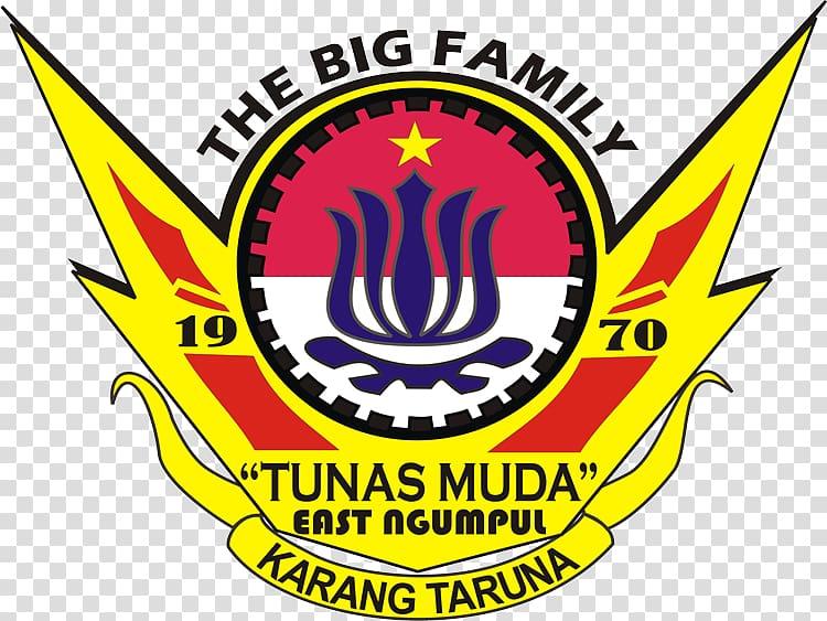 Karang Taruna Hero Honda Karizma R Logo Emblem, Karang.