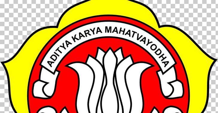 Karang Taruna Logo Graphics PNG, Clipart, Akan, Area.